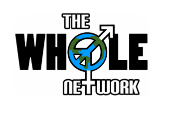 The Whole Network